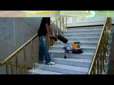 شركة تنظيف فلل بالرياض | شركه انجزنى – شركة تنظيف مدارس بالمدينة المنورة 0536591696 التيسير