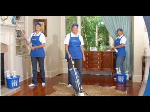 شركه انجزنى للتنظيف ومكافحه الحشرات بالرياض  شركه انجزنى بالرياض – شركة تنظيف منازل في جده رخيصه 0550476900 شركة نظافة بجدة رخيصة