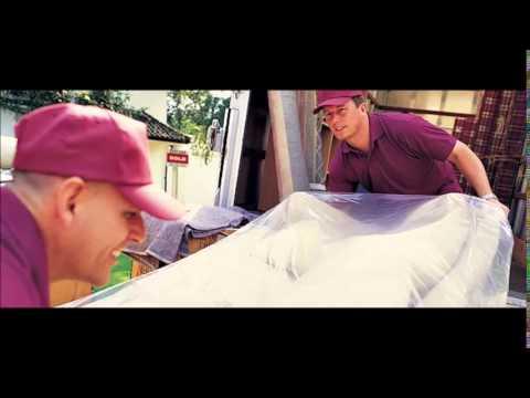 شركة تنظيف خزانات بالرياض رخيصة   شركه انجزنى بالرياض – شركة نقل اثاث جدة عمالة فلبينية 0551451104