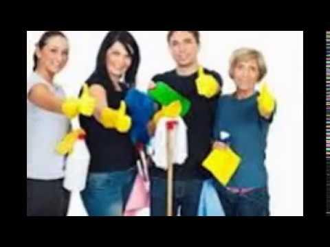 شركة تنظيف مجالس بالرياض | شركه العالميه – شركة الصفرات لتنظيف الموكيت والمجالس 01274703194