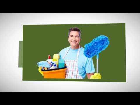 شركه انجزنى للتنظيف ومكافحه الحشرات بالرياض| شركه انجزنى بالرياض – شركة تنظيف منازل ابها – 0509825520