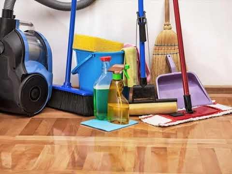 شركه انجزنى للتنظيف ومكافحه الحشرات بالرياض| شركه انجزنى بالرياض – شركة تنظيف بالباحه 0502707485 تنظيف بخار جاف تنظيف خزانات بالباحة