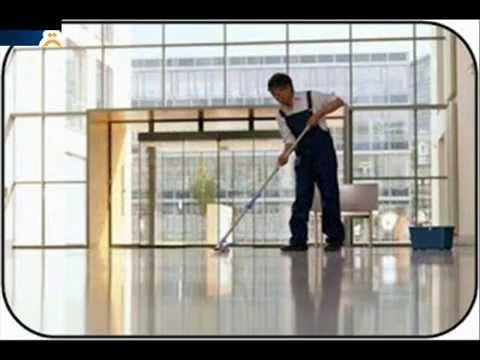 شركه انجزنى للتنظيف ومكافحه الحشرات بالرياض| شركه انجزنى بالرياض – شركة تنظيف منازل بالمدينة المنورة ٠٥٥٨٦٩٠٩١٢