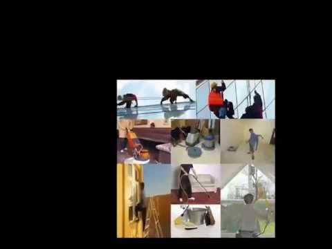 شركة تنظيف فلل بالرياض   شركه انجزنى – شركة تنظيف شقق بالرياض 0541970452