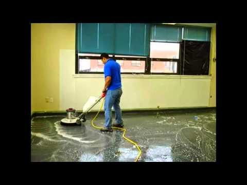 شركه انجزنى للتنظيف ومكافحه الحشرات بالرياض  شركه انجزنى بالرياض – شركة تنظيف خزنات شرق الرياض 0554382210 ثمرة العليا