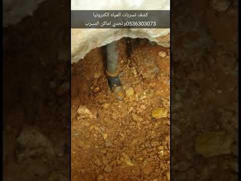 شركه انجزنى للتنظيف ومكافحه الحشرات بالرياض| شركه انجزنى بالرياض – كشف تسربات المياه شرق الرياض