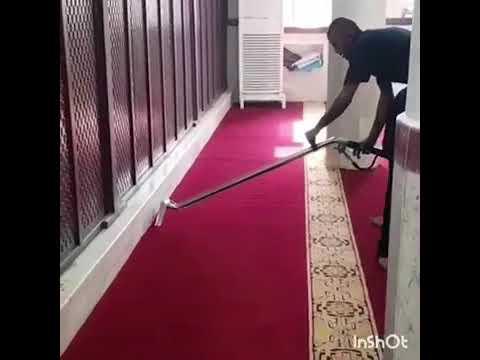 شركة تنظيف المجالس بالرياض   شركه انجزنى – شركة تنظيف بخار في مكة