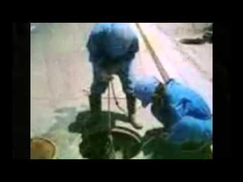 تنظيف الأرضيات والحوائط | شركه انجزنى – شركة الصفرات لتسليك المجاري بالرياض 0531071106