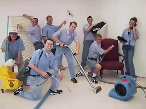 شركة تنظيف فلل بالرياض | شركه انجزنى – شركة تنظيف بالرياض 0508122623 شركة للتنظيف في الرياض شركة تنظيف google