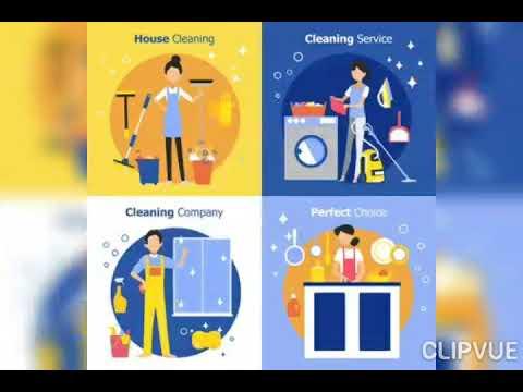شركه انجزنى للتنظيف ومكافحه الحشرات بالرياض| شركه انجزنى بالرياض – شركة تنظيف بتبوك 0563500231