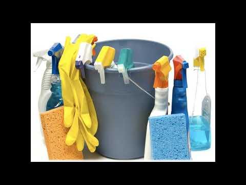 شركة تنظيف خزانات بالرياض | شركه انجزنى بالرياض – شركة تنظيف بالرياض مجربه 0550369013 شركة تنظيف منازل بالرياض مجربه #1