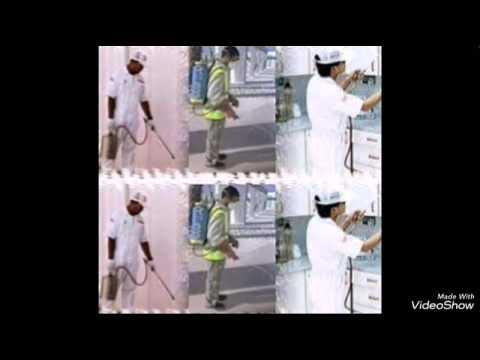 شركة تنظيف خزانات بالرياض رخيصة   شركه انجزنى بالرياض – شركة تنظيف منازل بشرق الرياض 0507570933