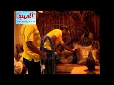شركة نقل عفش بالرياض | شركه انجزنى – شركة نظافة فى جدة تنظيف منازل وقصور وفلل ومساجد
