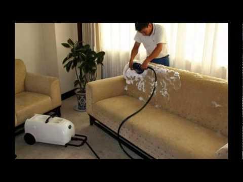 شركة تنظيف المجالس بالرياض   شركه انجزنى – شركة تنظيف منازل بمكة 0550128002 شركة ركن البيت