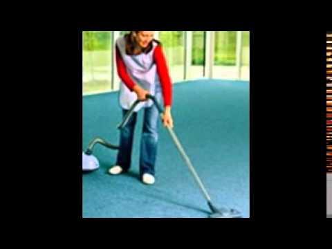 شركة تنظيف مجالس بالرياض | شركه العالميه – شركة الصفرات للتنظيف بالرياض 0500780604
