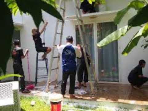 شركة تنظيف مجالس بالرياض | شركه انجزنى – شركة تنظيف شقق الصفرات 0556533525 مؤسسة زهرة الرياض