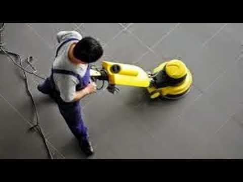 شركة تنظيف المجالس بالرياض | شركه انجزنى – ارخص شركة تنظيف منازل بالرياض 0550474803