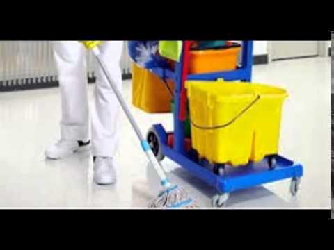 شركة انجزنى تنظيف خزانات منازل فلل وقصور عمائر سيارات سجاد سيراميك كنبات ارضيات مجالس بالرياض – افضل شركة تنظيف شقق بالرياض ( شركة الصرح 0545626794 ) شركة تنظيف شقق