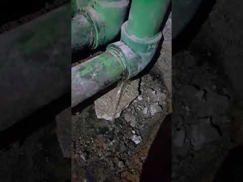 شركة تنظيف المجالس بالرياض | شركه انجزنى – فحص تسربات المياه من الشبكات 0536303073 شركة مباني الرياض