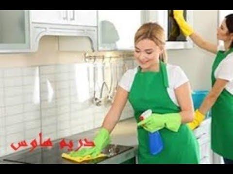 شركه انجزنى للتنظيف ومكافحه الحشرات بالرياض  شركه انجزنى بالرياض – شركة تنظيف منازل بالرياض 0538078147