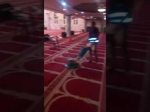 شركة تنظيف بالرياض سعودي | شركه انجزنى – شركة الصفرات لتنظيف المساجد بالخرج 0550721168