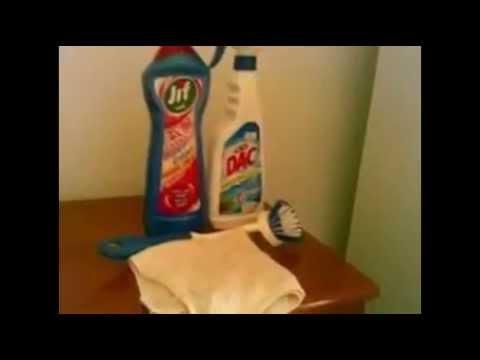 شركة تنظيف مجالس بالرياض | شركه انجزنى – شركة تنظيف مجالس بالرياض 0550128002 شركة ركن البيت