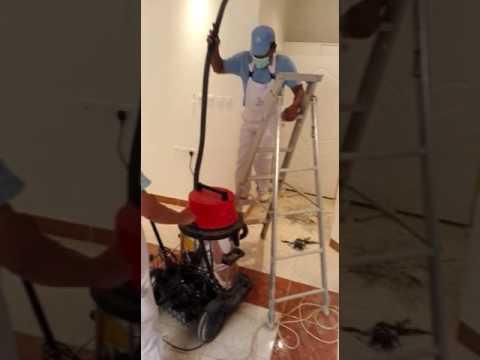 شركة تنظيف خزانات بالرياض رخيصة | شركه انجزنى بالرياض – نظافة الاسقف المستعاره والجبص بايدي عمالة فلبينية