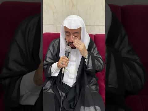 شركات تنظيف شقق بالرياض | شركه انجزنى – وفاة الإمام الجواد ٢٩ ذو القعدة ١٤٤١هـ