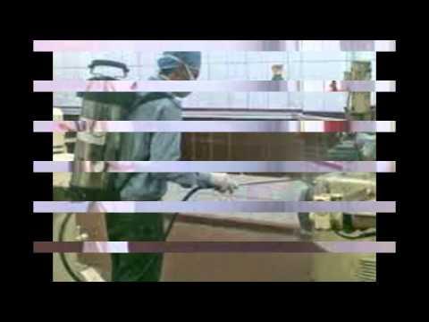 شركة تنظيف مجالس بالرياض | شركه انجزنى – شركة تنظيف شقق بالرياض 0541791869 شركة الصفرات تنظيف شقق