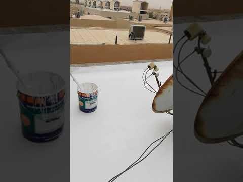 شركه انجزنى عروض شركات مكافحة الحشرات بالرياض| شركه انجزنى بالرياض – عزل الاسطح من تسربات المياه الامطار 0559585449 شركة مباني الرياض للعوازل عزل اسطح مبلطه