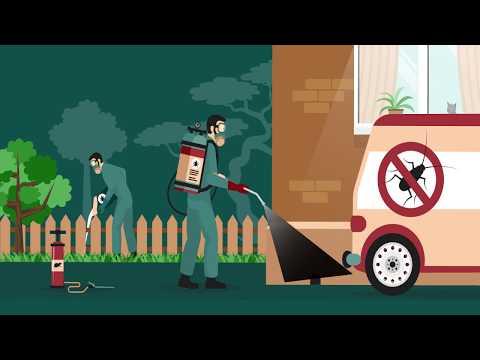 شركة تنظيف المنازل بالرياض | شركه انجزنى – شركة تنظيف بجدة 0501533146 عزل وغسيل الخزانات رش مبيدات مكافحة حشرات