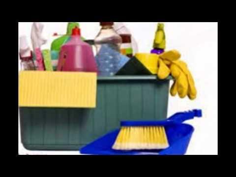 شركة تنظيف منازل بالرياض حراج | شركه انجزنى – الصفرات للنظافة فرع الشفا 0500780604 شركة الصفرات