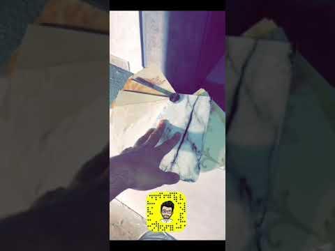 شركة تنظيف خزانات بالرياض   شركه انجزنى – المصمم سلطان الهاجري   منتج بديل الرخام
