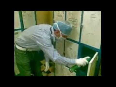 ارخص شركة رش مبيدات بالرياض   شركه انجزنى – شركة الصفرات لرش المبيدات بالرياض 0531071106