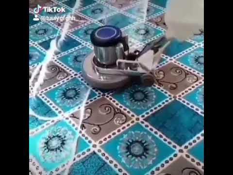 تنظيف السجاد و الموكيت بالرياض   شركه انجزنى – #شركة #الصفرات #للتنظيف #بالرياض 0501047369 #شركة #الصفرات #للتنظيف #فلل #بالرياض #شقق #فلل #منازل