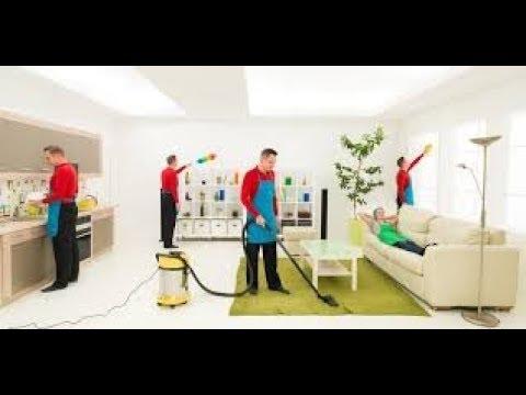 شركة تنظيف فلل بالرياض | شركه انجزنى – شركة الصفرات لتنظيف الشقق والبيوت 0503370076