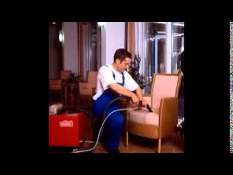 شركة تنظيف مجالس بالرياض | شركه انجزنى – شركة الصفرات للتنظيف0567994901 بالرياض تنظيف فلل تنظيف شقق