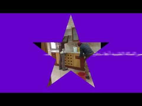 شركه انجزنى للتنظيف ومكافحه الحشرات بالرياض – شركة تنظيف منازل غرب الرياض عمالة فلبينية-شركة الاوائل0500091013