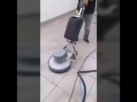 شركه انجزنى للتنظيف ومكافحه الحشرات بالرياض| شركه انجزنى بالرياض – شركه تنظيف شقق وفلل وقصور بالدمام والخبر والقطيف والجبيل ت0540358419