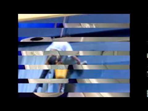اشركة تنظيف بالرياض سعودي | شركه انجزنى – شركة تنظيف مجمعات سكنية بالرياض 0541791869 شركة الصفرات