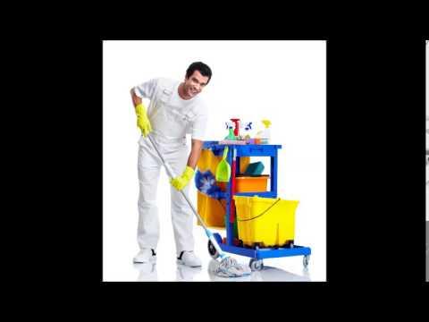 شركة تنظيف مجالس بالرياض | شركه العالميه – شركة تنظيف بالرياض الصفرات 0551451104