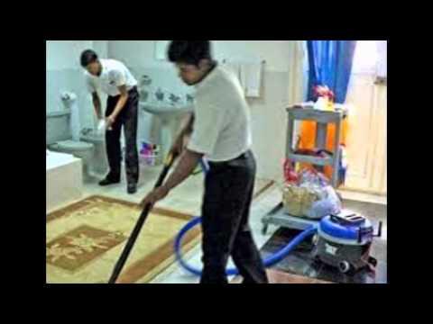 تنظيف السجاد و الموكيت | شركه انجزنى – الصفرات تنظيف خزانات 0541791869