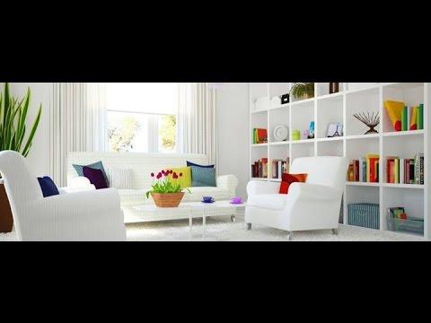 شركة تنظيف خزانات بالرياض رخيصة   شركه انجزنى بالرياض – شركة تنظيف منازل بالرياض الصفرات 0559200749