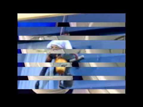 شركة تنظيف مجالس بالرياض | شركه العالميه – شركة تنظيف مساجد بالرياض 0541791869 شركة الصفرات