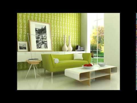 اشركة تنظيف بالرياض سعودي   شركه انجزنى – شركة تنظيف منازل بالرياض الصفرات 0551451104