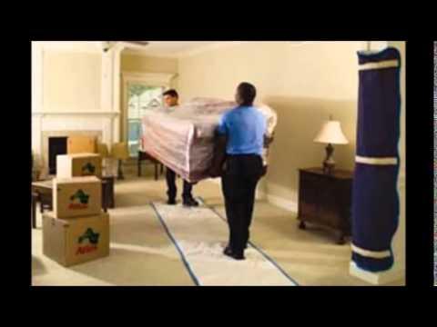 شركة تنظيف فلل بالرياض | شركه انجزنى – شركة نقل اثاث بالرياض الصفرات 0551451104