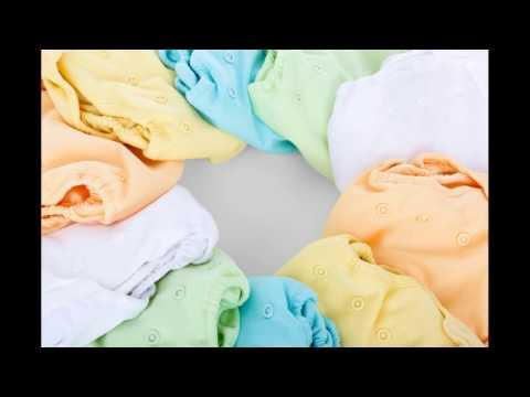 شركات تنظيف شقق بالرياض   شركه انجزنى – شركة تنظيف ببيشة، شركة تنظيف منازل ببيشة