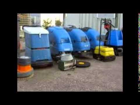 شركة تنظيف فلل بالرياض   شركه انجزنى – شركة تنظيف سجاد بالرياض 0538078147 -مؤسسة دريم هاوس