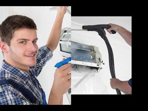شركة تنظيف فلل بالرياض | شركه انجزنى – شركة تنظيف مكيفات شرق الرياض 0560530408 نوران