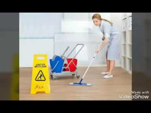 شركه انجزنى للتنظيف ومكافحه الحشرات بالرياض | شركه انجزنى بالرياض – شركة تنظيف منازل بالرياض عمالة فلبينية مجربه 0530050135